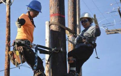 Alaska Nonprofits Fight for Fair Pay, Offer Training