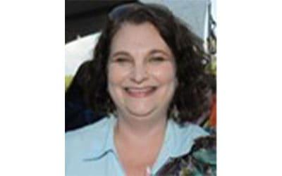 Alaska Literacy Program Appoints Pickett Executive Director