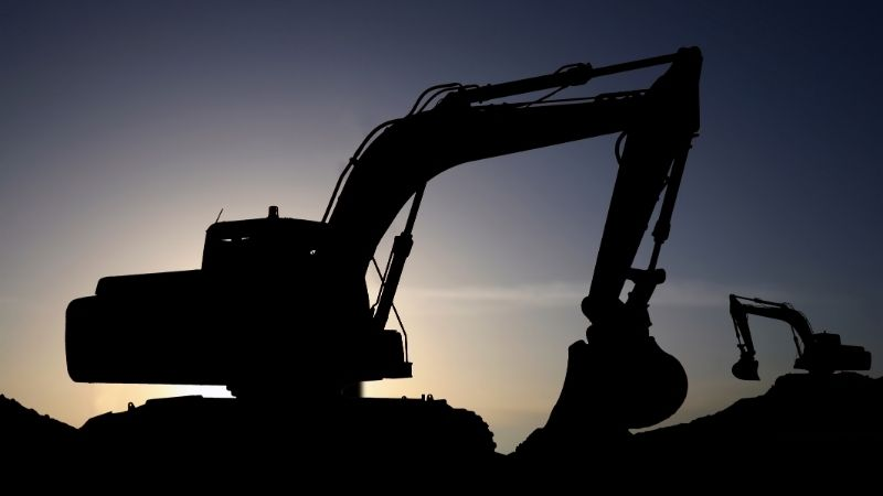 AIDEA, Ambler Metals to Share Pre-Development Costs for Ambler Access Project