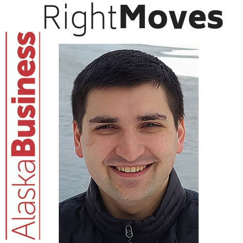Right Moves with Tatarenko