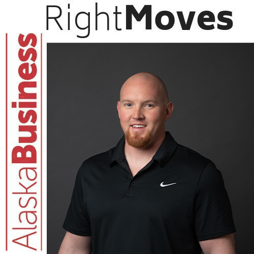 Right Moves with Rosencrans
