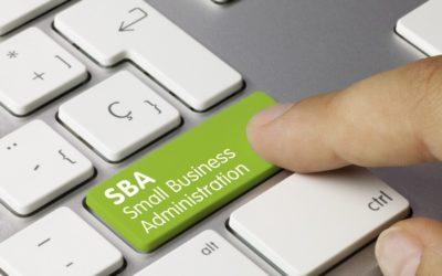 SBA Announces Opening of Paycheck Protection Program Direct Forgiveness Portal
