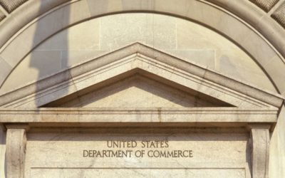 US Department of Commerce Invests $849,185 to Support Business Resiliency Efforts in Ekwok