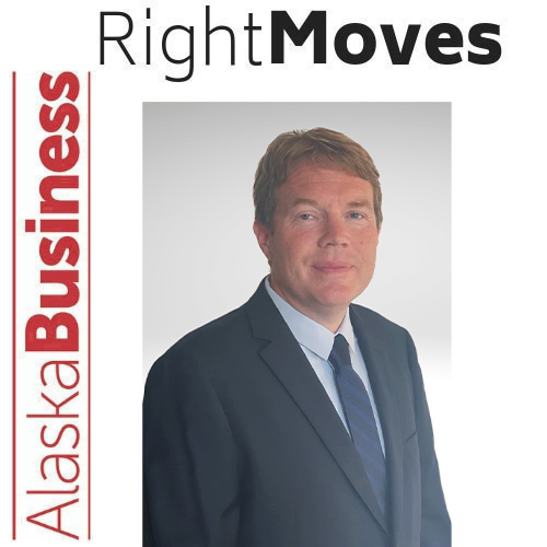 Right Moves with Ryan Anderson